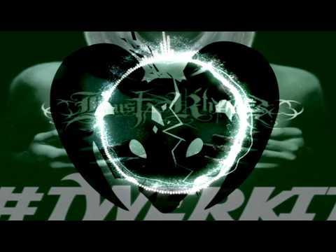 Busta Rhymes - Twerk it ft. Nicki Minaj (ARIUS remix)