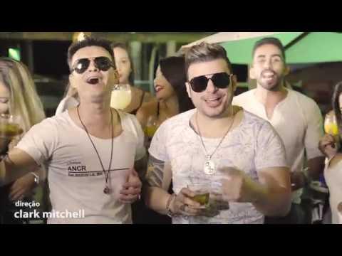 renan-e-rafael---alÔ-dono-do-bar