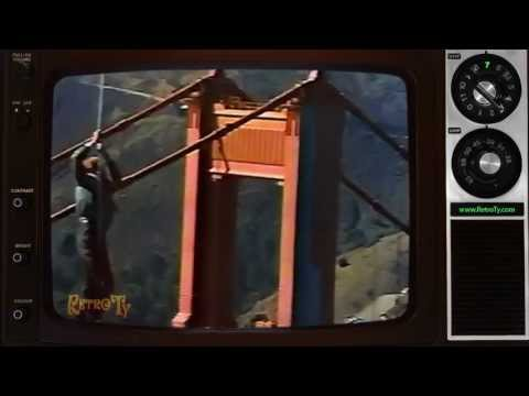 1985 - A View to a Kill - TV Spot