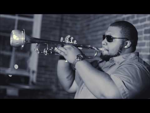 Attention (Charlie Puth) Trumpet Cover