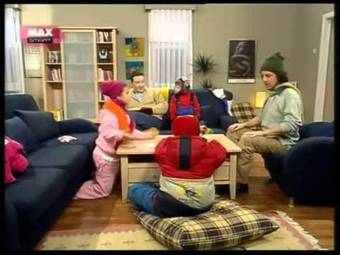 ÇARLİ İŞ BAŞINDA   1 Bölüm İzle Tek Parça Full HD dizi izle