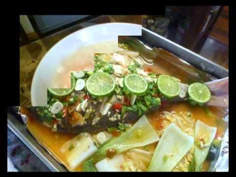 0 Shum Kao Restaurant Thai  Food at Pattaya!!!!