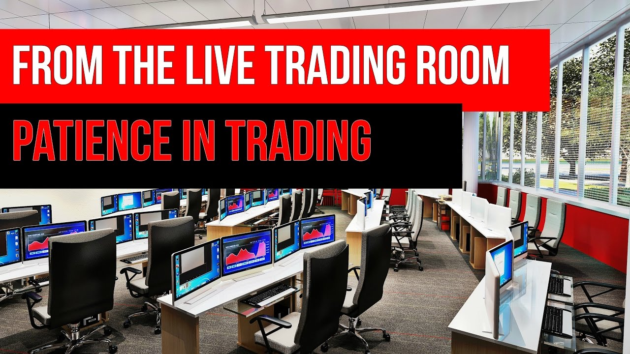 live trading - inside today's forex trading room session - youtube
