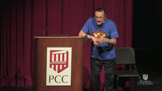 Dr. Zimbardo