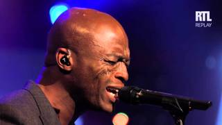 Seal - Every Time I