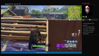 Fortnite BR Playing Solo Vs Duos !!