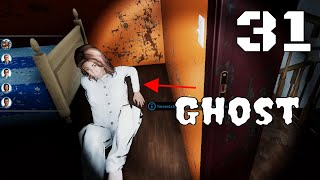 House Flipper Gameplay Part 31 Halloween Update Scary House