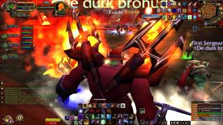 [De Durk Brohud] 10 man Rag kill thumbnail