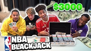 2hype-nba-blackjack-first-to-double-their-money-wins-3000