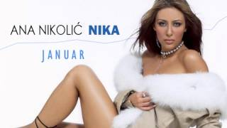 Video Ana Nikolic - Januar - (Audio 2003) HD download MP3, 3GP, MP4, WEBM, AVI, FLV Juli 2018