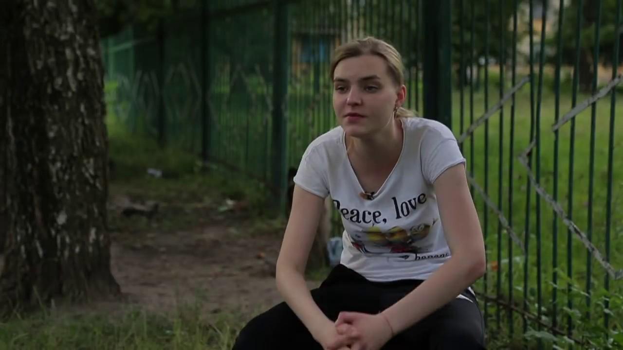 Девушки модели в куровское работа по веб камере моделью в ульяновск