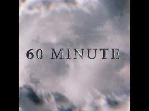 Carmen McRae - Alfie (60 Minute OST)