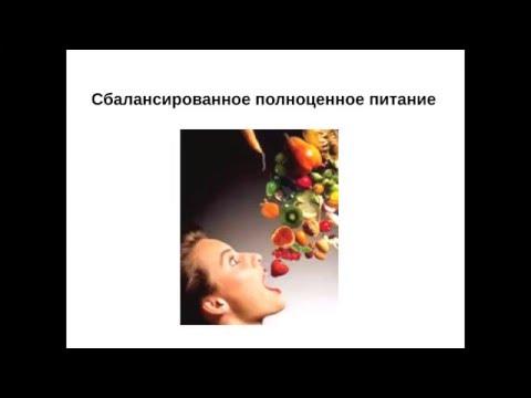 Пища Ра – Хронология – Как было на самом деле