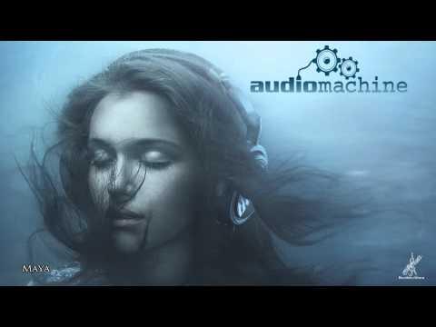 AUDIOMACHINE  Worlds Most Powerful & Beautiful Music 4Hours Mix 101Tracks