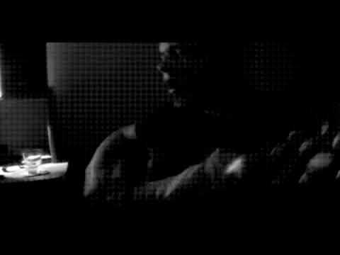 Dave Dahr - Modern Love