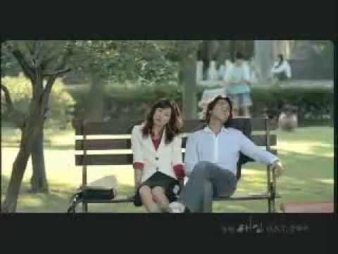 Don't Walk Away - Music from Korean movie Aein ( LOVER / The Intimate)
