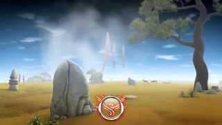✔  Kinetica - Back To Earth (Original Mix) [Tangled Audio] ⭐Promo⭐