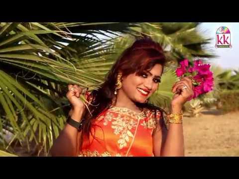 प्रेमआनद-Cg Song-Kari Turi Tor Naina Ma-Prem Aanand Chauhan-New Hit Chhattisgarhi Geet Video 2018