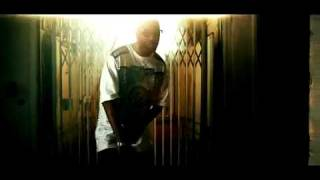 Inspectah Deck - The Champion [Official Video]