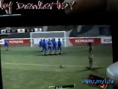 Игры u5 vivaz