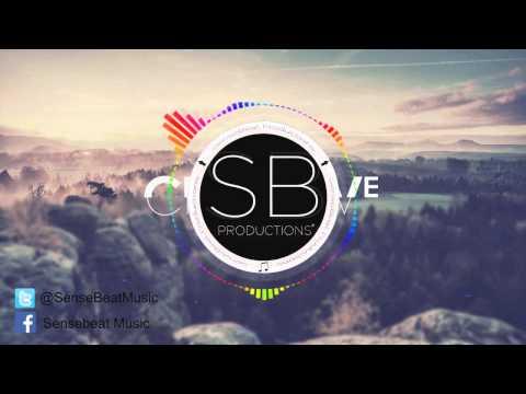 Scissors - At Night (Original Mix) [Free...