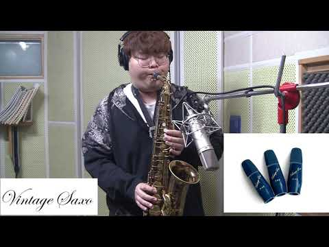 Careless Whisper George Michael (Daehan Choi Cover)