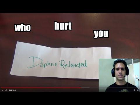 daphne-reloaded---bacon-is-good,-water-is-bad,-the-earth-is-flat---video-breakdown