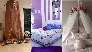 50+ Creative Baby Girl Room Ideas || Dream Room Ideas For Baby Girls 2020