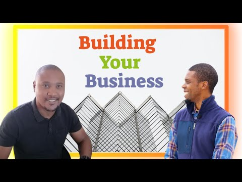 The Secrets To Start Building A Successful Real Estate Business [Student Accommodation]