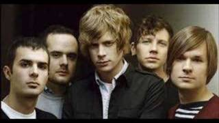 Relient k - Crayons Could Melt On Us For All I Care