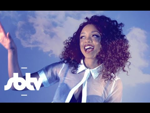 Dexplicit ft Durrty Goodz   AWOL [Music Video]: SBTV