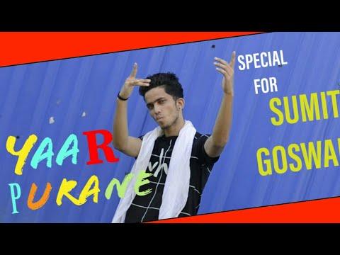 yaar-purane|-sumit-goswami-|-khatri-:-new-haryanvi-songs-haryanavi-2019-|by-joy