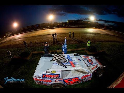 Deer Creek Speedway Week Two Winners 5 6 2017