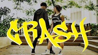 Baixar Usher - Crash | Broop'Z Choreography