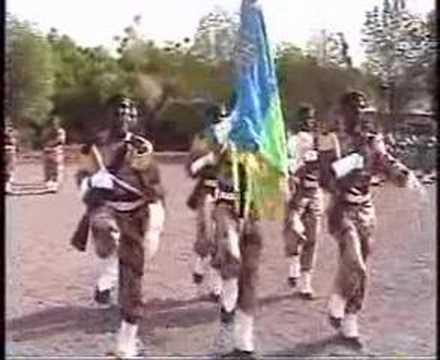 Journal somali samedi 7 juin 08.WMV