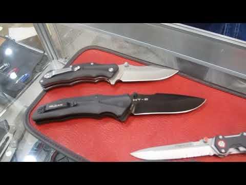Летние Новинки Складных ножей с КЛИНКА 2019! Купить Фиксед от компании Mr.Blade/CONVAIR RED Mr.Blade