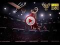Miami Heat vs Minnesota Timberwolves - LIVE Stream