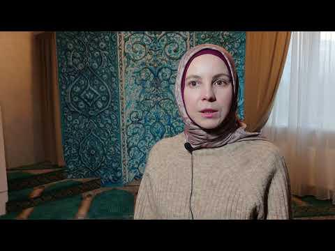 16 дней против насилия. Юлия Стадниченко. ВАМ
