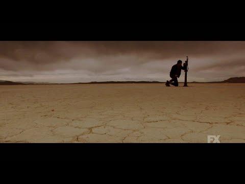 FX's Legion | Season 2 Ep 8 Preview