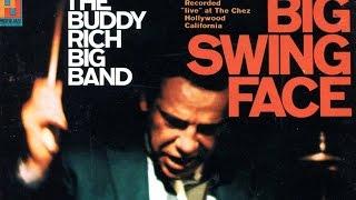 Willowcrest - Buddy Rich