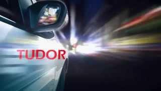 Аккумулятор Tudor - энергия будущих дорог.(, 2015-11-23T08:07:45.000Z)