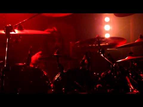 "1349 - ""Chasing Dragons"" (live Paris 2014)"