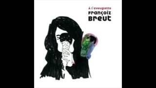 Francoiz Breut - Les Jeunes Pousses