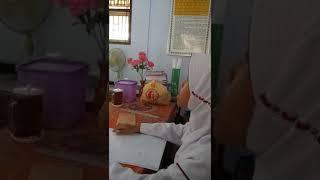 SUARA EMAS MACAPAT ANAK SD (SEKAR DANDHANGGULA PANGLIPUR LARAS PELOG PATHET 6 (ENEM))
