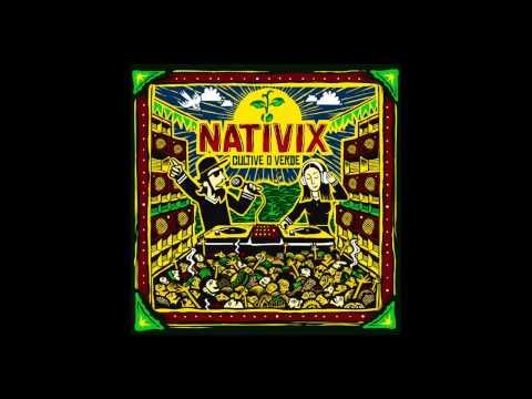 Nativix -