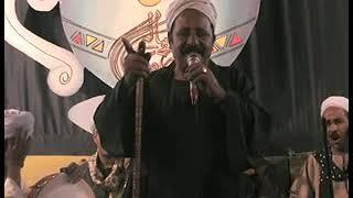 محمد اليمني  قصة زواج أبو زيد من الجازية