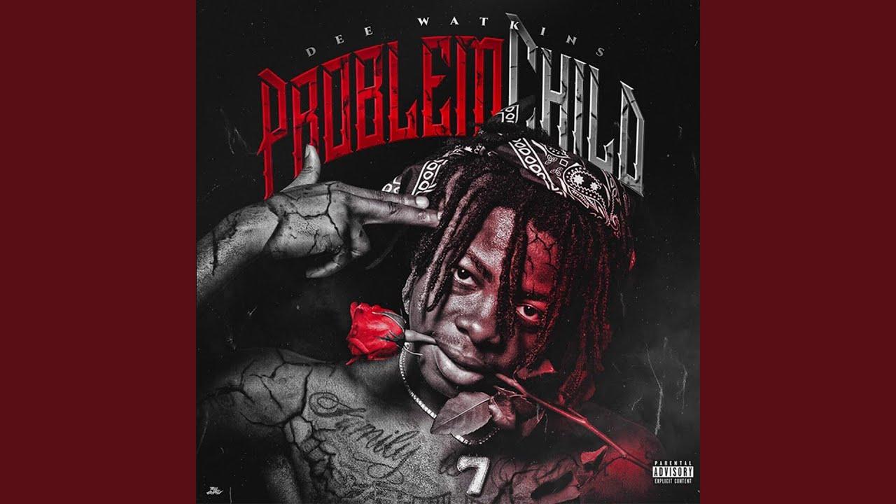 Download Hell Raiser