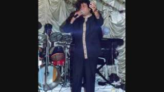 tum akele to kabhi bagh mein   by hashim khan.wmv