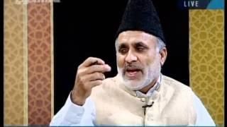 Are Ahmadies increasing-persented by khalid Qadiani.flv
