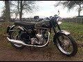 1959 Velocette Viper for Sale